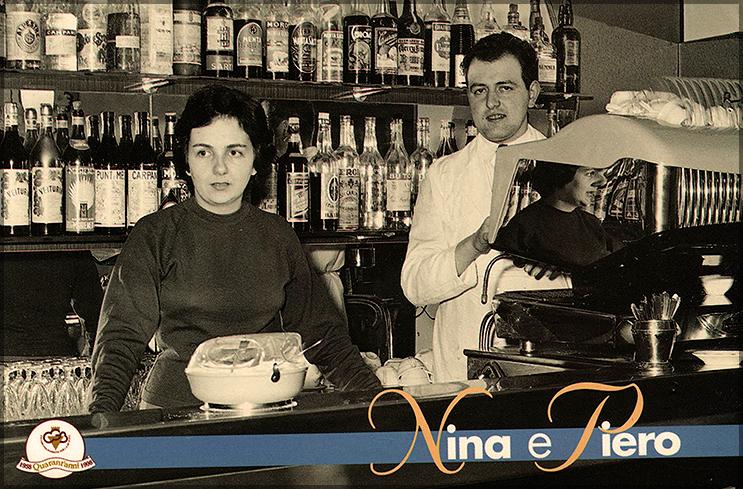 Nina-e-Piero-bar-corso-cuneo